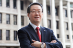 Dr. Lee Young-moo is appointed as the 14th President.